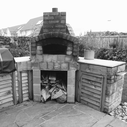 Outdoor_kitchen_Edinburgh