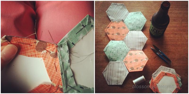 Hexagone2