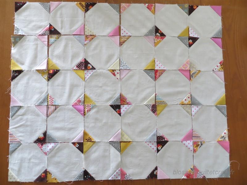 patchwork-boule-de-neige