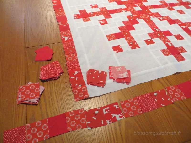 carres-rouges-patchwork