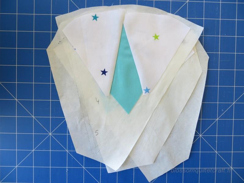 technique-paper-piecing