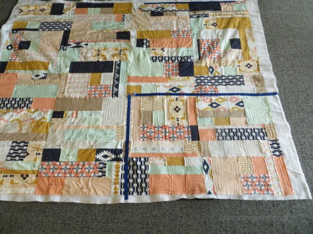 matelassage-patchwork