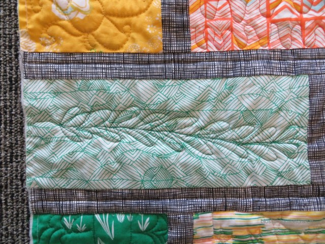 quilting-patchwork-feuille