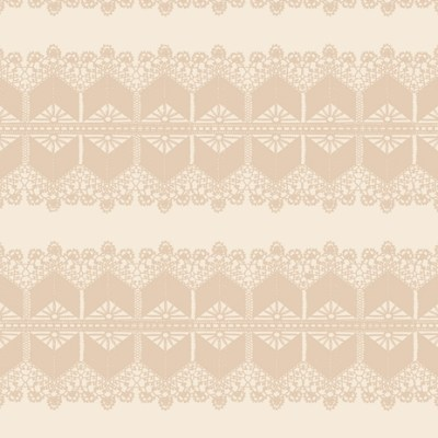 Art Gallery Fabrics LVS - Delicate Veil
