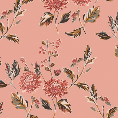 Art gallery fabrics Cut Flowers Favor