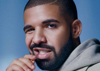 Drake enregistre 170 000 d'écoutes en 24h pour Scorpion