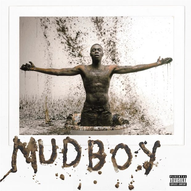 les-5-albums-de-rap-les -plus-attendus-du-mois-d-octobre