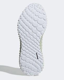 adidas-alphaedge-4d-white-release-date-price-01