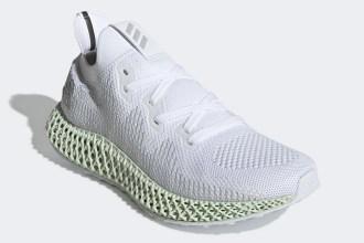 adidas-alphaedge-4d-white-release-date-price-05