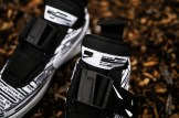 Nike x Maharishi