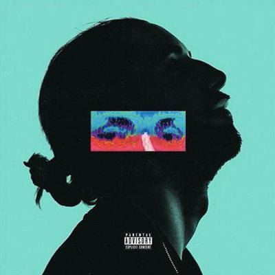 decembre-calendrier-des-sorties-d-albums-de-rap-fr