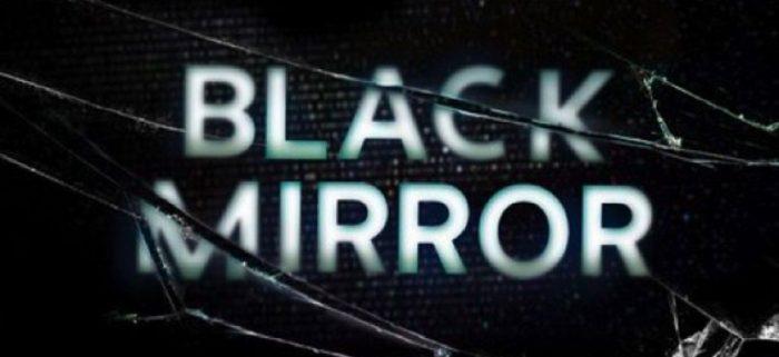 """Les trois premiers épisodes de la saison 5 de """"Black Mirror"""" disponible"""