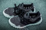 game-of-thrones-adidas-ultra-boost-nights-watch-3-565x372