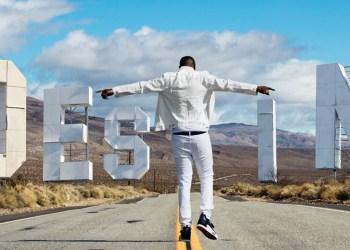"""Ninho dévoile la date de sortie de l'album """"Destin"""" et un extrait."""