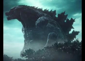 Les premières réactions suscitées par Godzilla II sont très prometteuses