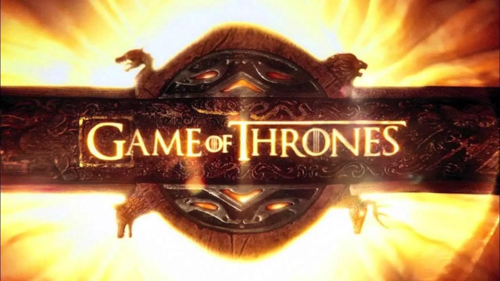 Les 3 spin-off Game of Thrones sont en bonne voie