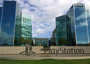 Sony lance un studio dédié aux adaptations de jeux Playstation
