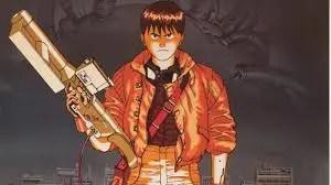 Une date de sortie pour l'adaptation live d'Akira