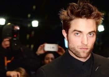 Robert Pattinson jouera Bruce Wayne dans le prochain Batman