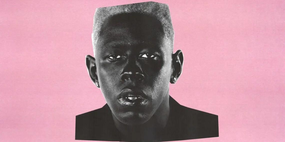 """Critique d'album : """"IGOR"""" de Tyler The Creator"""