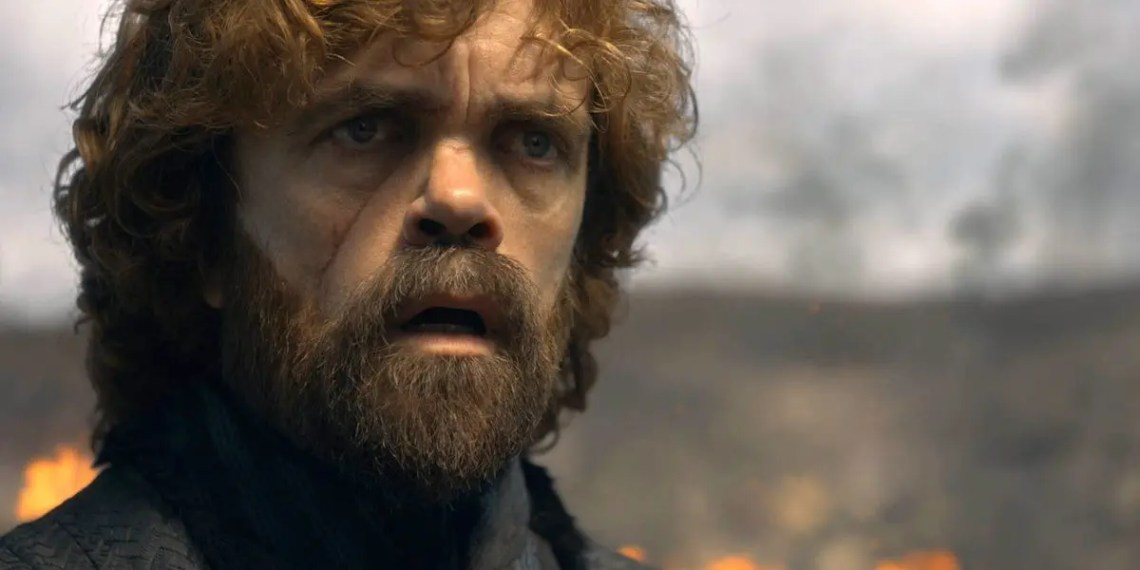 Une pétition lancée pour que la saison 8 de Game of Thrones soit retournée