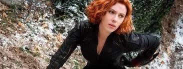 Un nouveau personnage révélé pour Black Widow
