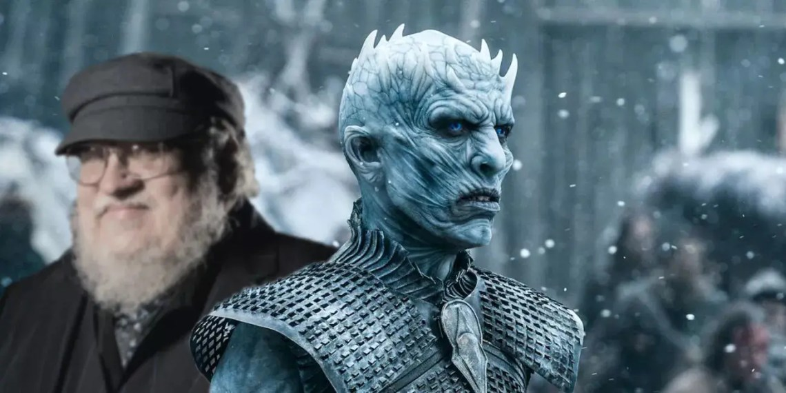 Le tournage du spin-off Game of Throne a commencé