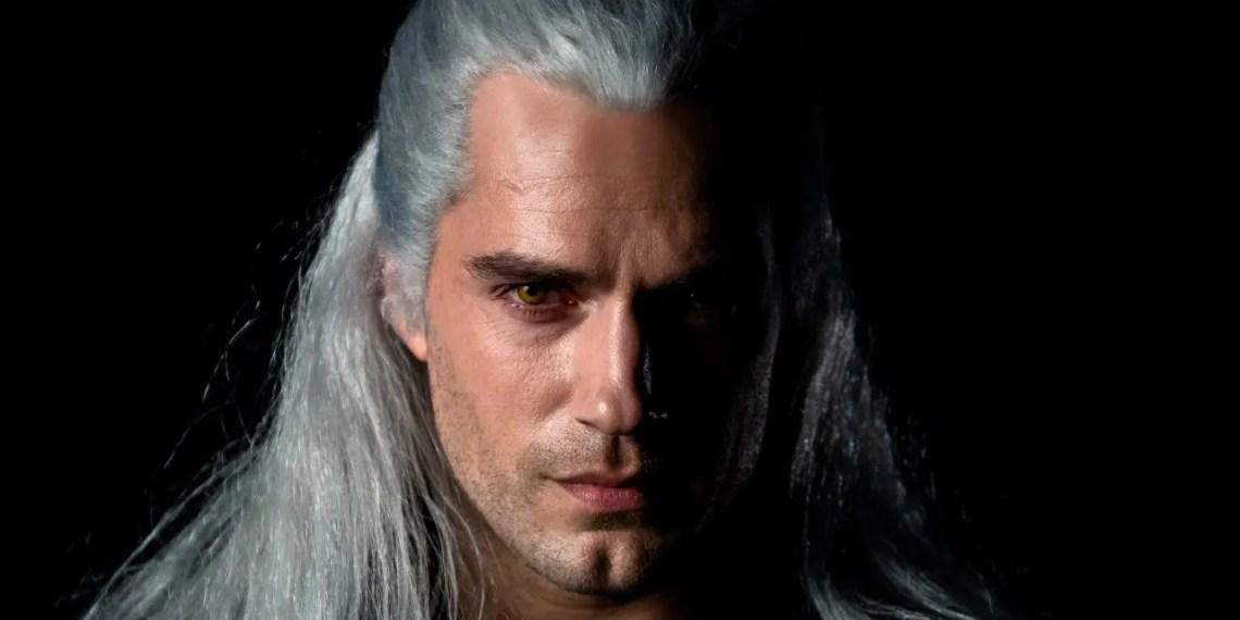 La date de diffusion du premier épisode de The Witcher dévoilée ?
