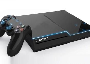 La PlayStation 5 plus chère que prévu ?