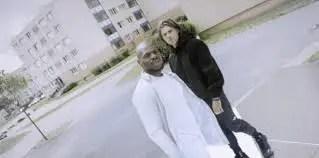 Kery James s'associe à Orelsan dans le clip «À qui la faute ?»
