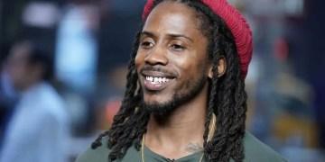 """D Smoke révèle pourquoi il a failli refuser """"Rhythm + Flow"""" de Netflix"""