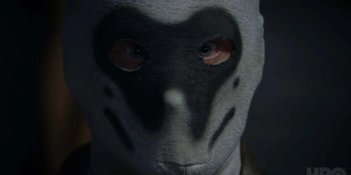 Watchmen Guide : Chaque question que nous nous posons après la première de la série