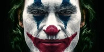 Joker devient le film le plus rentable de tous les temps