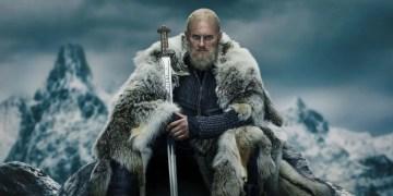 Vikings saison 6, épisode 11 date de sortie : Quand les Vikings reviendront-ils ?