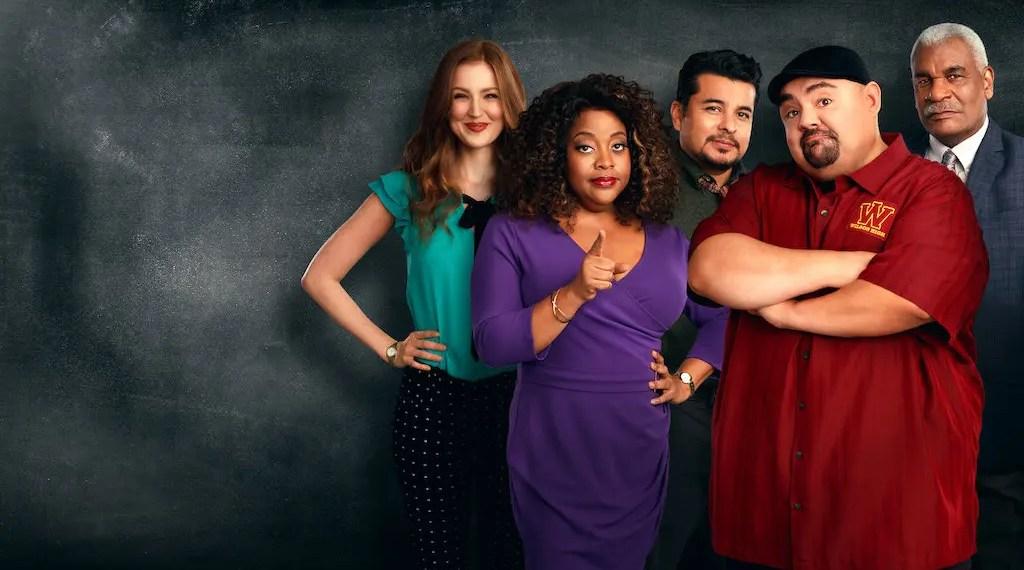 Mr. Iglesias Saison 2 : épisode 1 - Date de sortie