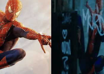 Quel avenir pour Spider-Man après « far from home » ?