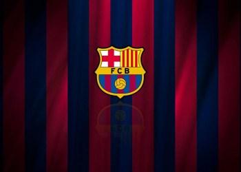 Barça TV+: le nouveau projet du FC Barcelone