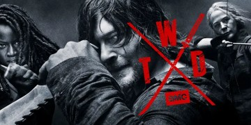The Walking Dead Saison 10 Episode 9 streaming !