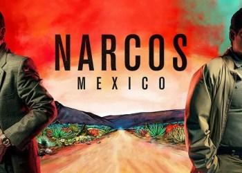 Narcos : Mexico saison 2 La fin de la saison expliquée par le réalisateur