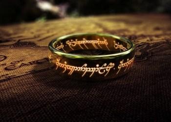 Le Seigneur des Anneaux Saison 1: Date de sortie d'Amazon !