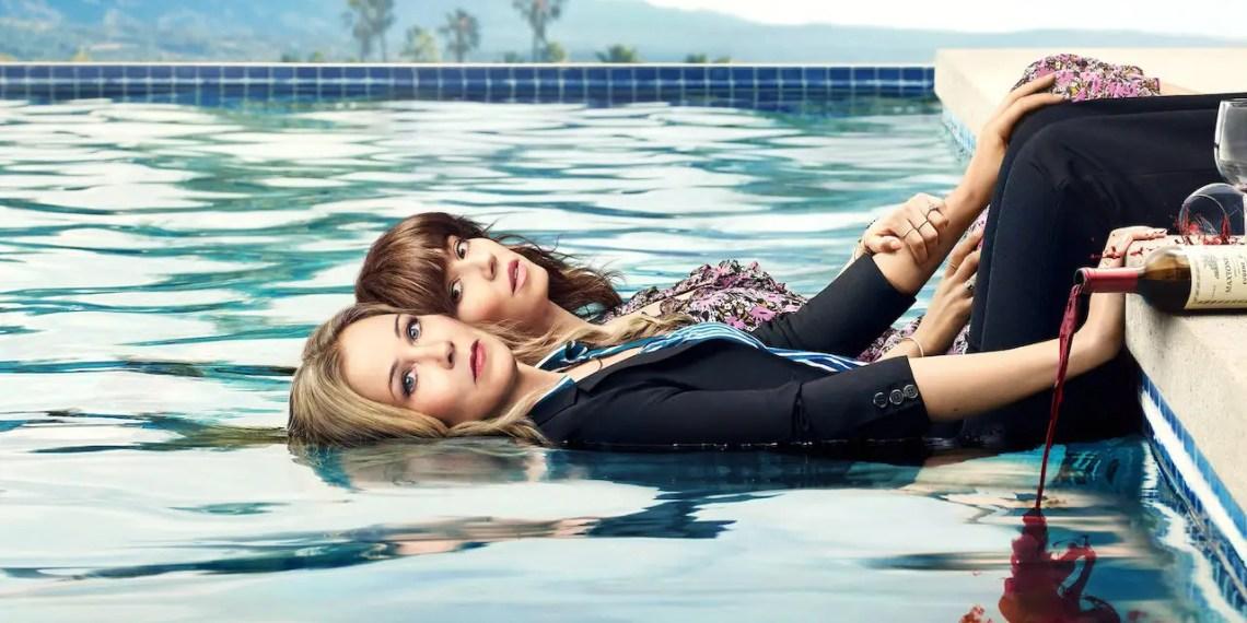 Dead To Me Saison 2 : épisode 1 - Date de sortie et casting