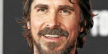 "Christian Bale jouera dans le prochain "" Thor : Love and Thunder"""