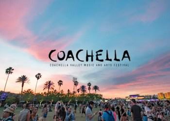 Coachella repoussé à octobre