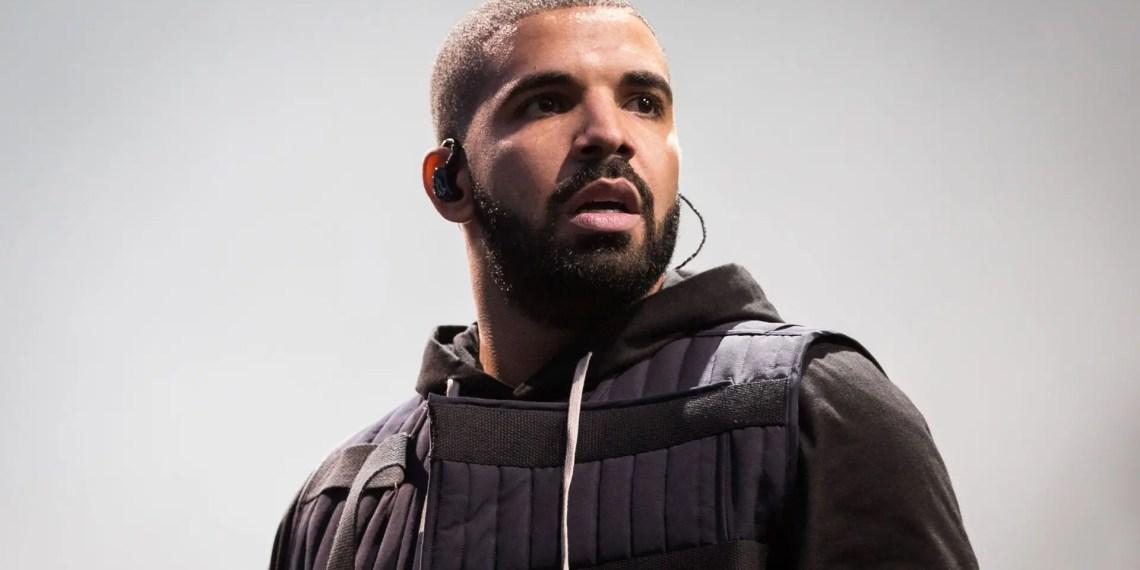 "Drake Drop 2 nouveaux son ""When To Say When"" et ""Chicago Freestyle""."