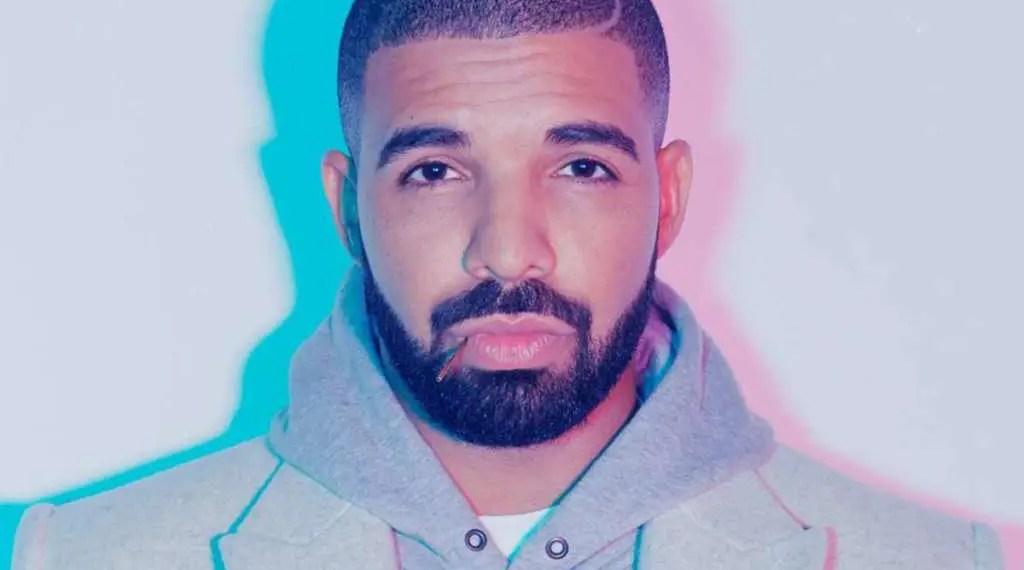 Drake peut-être atteint du coronavirus