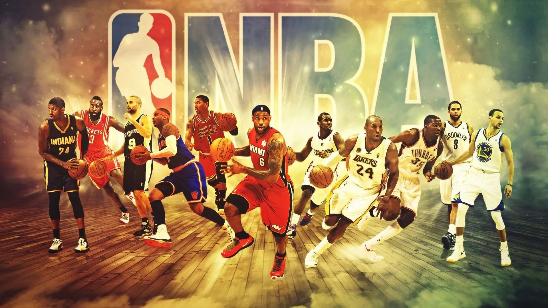Rudy Gobert atteint du coronavirus, la saison régulière suspendue — NBA