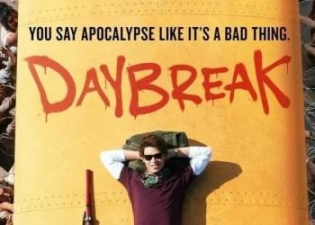 Daybreak Saison 2 - épisode 1 : Date, streaming , annulation …