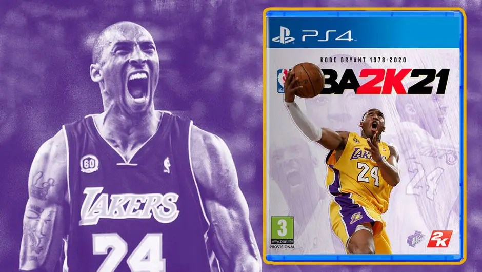 NBA 2K21 : Date de sortie, Cover Star, Améliorations,