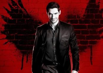 Lucifer Saison 5 : Date de sortie, 6 épisodes supplémentaires