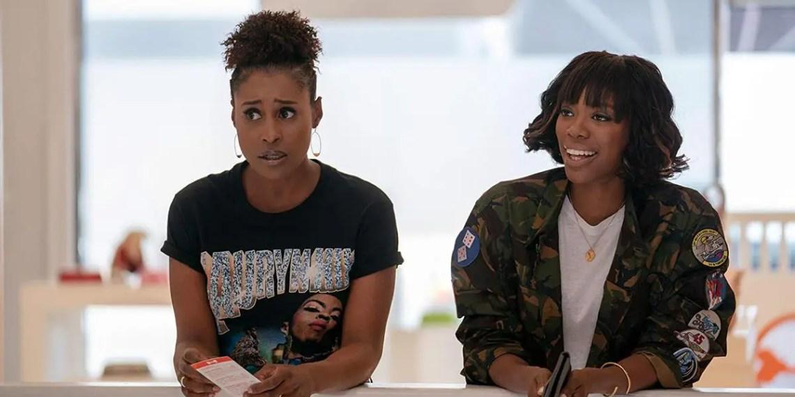 Insecure Saison 4 : Épisode 1 - Intrigue, casting, date de sortie
